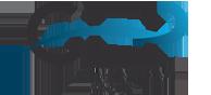 شرکت پیشگامان تلاش و تدبیر | GEP Group